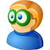 تحميل برنامج المحادثة الشهير Camfrog Video Chat 6.19 Build 649