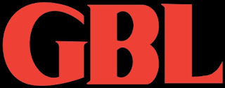 Aandeel GBL dividendvoorstel 2020