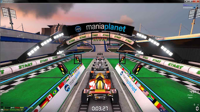 screenshot-3-of-trackmania-stadium-2-pc-game