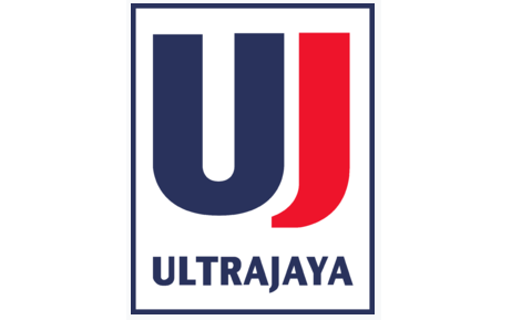 Lowongan Kerja PT UltraJaya Milk Industry & Trading Company Tbk Deadline 30 Juli 2019