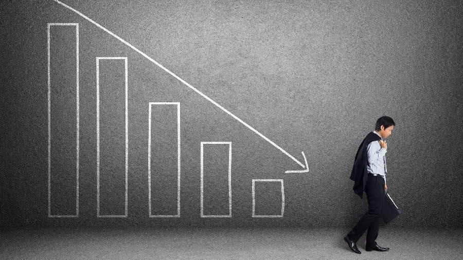 6 razones por las que no logramos las metas