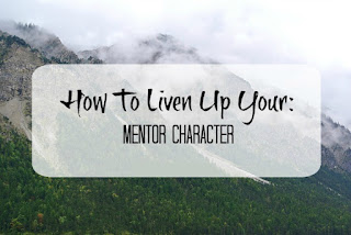 http://scattered-scribblings.blogspot.com/2017/01/how-to-liven-up-your-mentor-my-guest.html