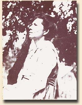 lucinda-hampton-choctaw