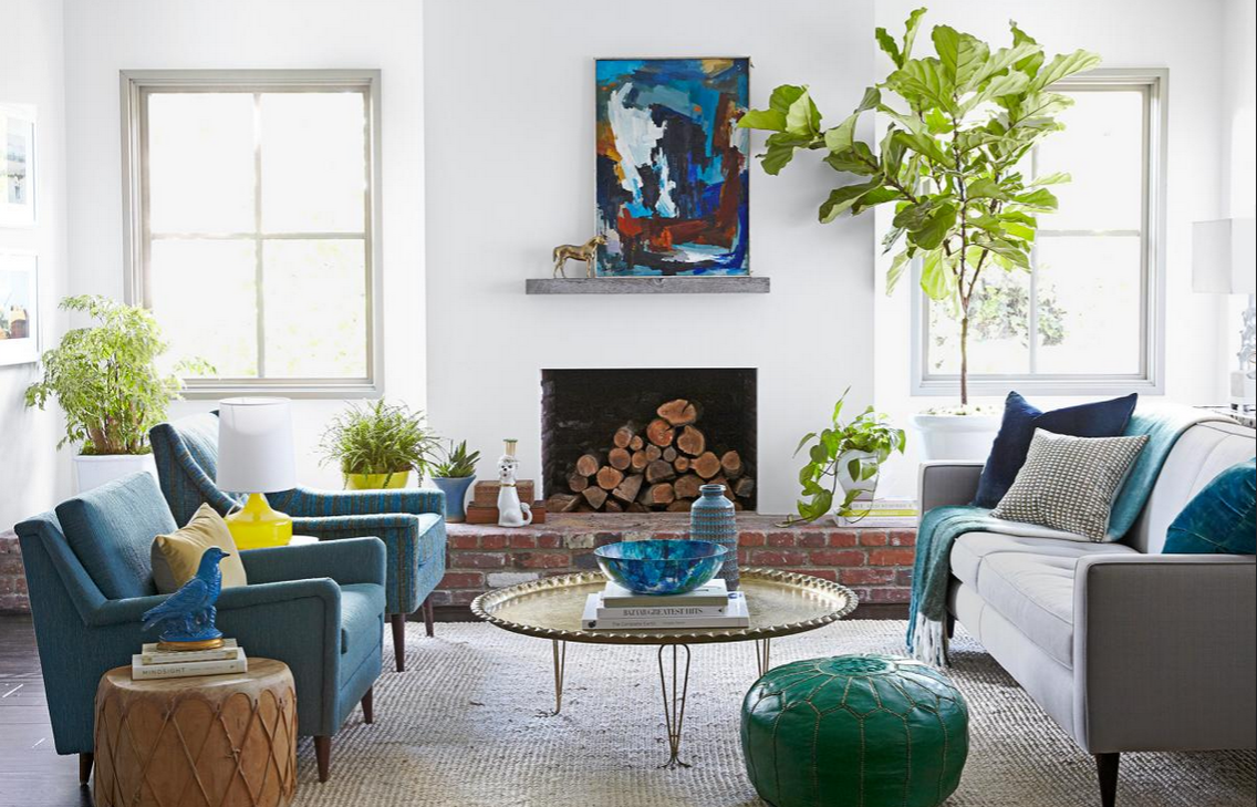 Groovy Greensboro Interior Design Window Treatments Greensboro Custom Largest Home Design Picture Inspirations Pitcheantrous