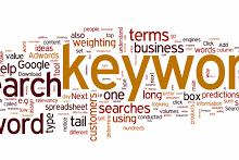 Cara Riset Keyword Terbukti Ampuh