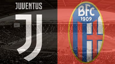 مباراة يوفنتوس وبولونيا بين ماتش مباشر 24-1-2021 والقنوات الناقلة في الدوري الإيطالي