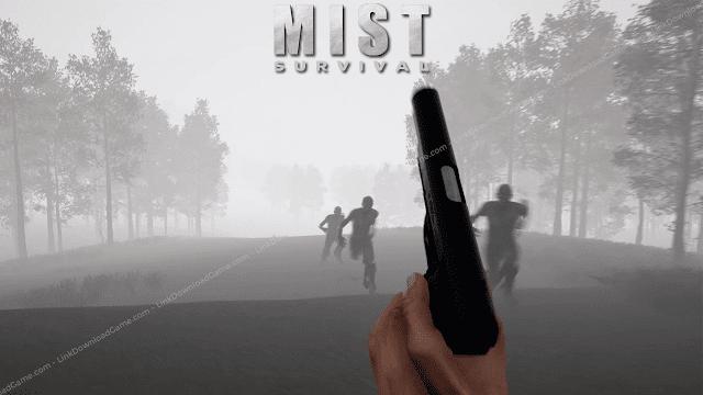 Link Download Game Mist Survival (Mist Survival Free Download)