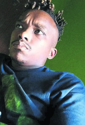 Thorisho Themane's killers released on R2000 bail