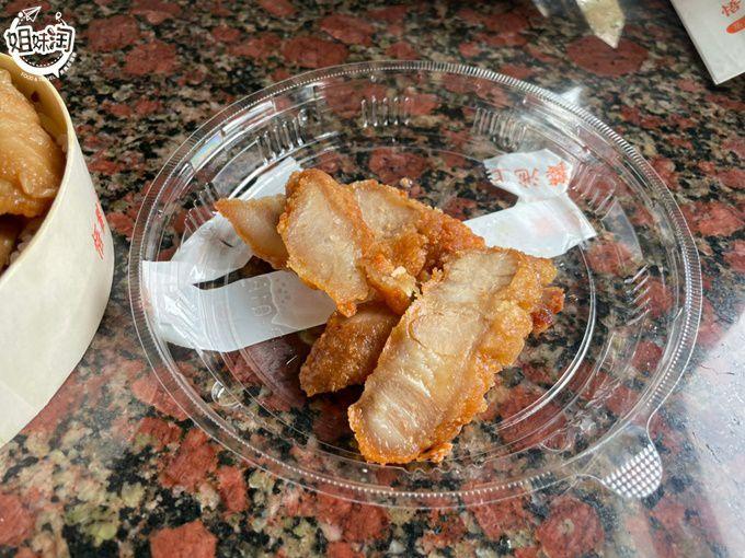 池上飯包文化故事館-台東美食
