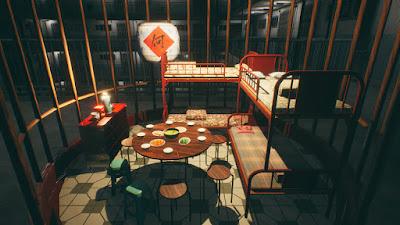 Paranormalhk Game Screenshot 10