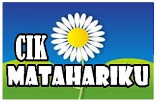 https://cikmatahariku.blogspot.com/p/adve.html