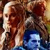 """Cenas deletadas dariam um final mais digno para """"Game of Thrones"""""""
