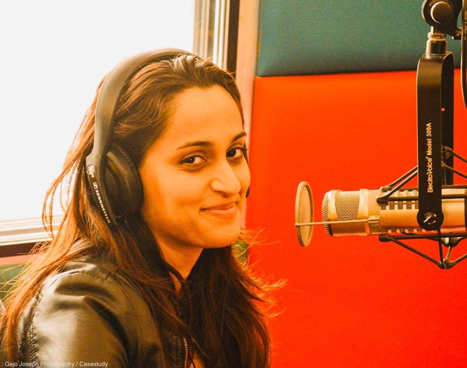 Shweta Pandit actress HD Pictures, Wallpapers - Whatsapp