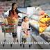 Dapatkan Pelayanan FoodHall dari HSBC
