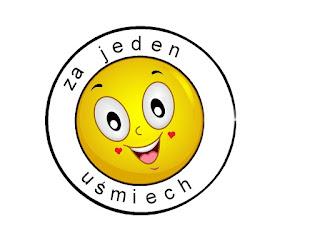 https://reanja1.blogspot.com/2020/02/kochani-jest-sprawa.html