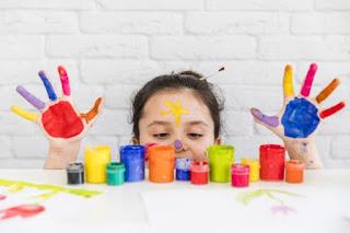 BNCC Arte- Unidades temáticas, objetos do conhecimento e habilidades