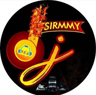 DJ Sirmmy Mixtape- Tungba Mixtape Download