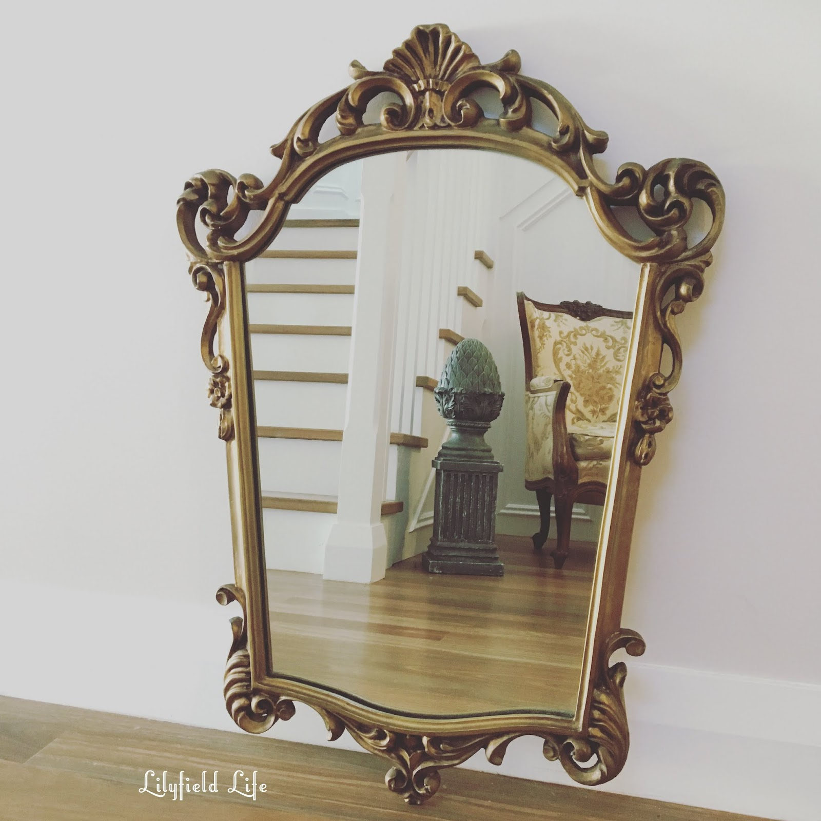 Uncategorized Beautiful Mirrors lilyfield life beautiful mirrors mirrors