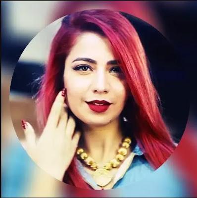 Hanera Song Lyrics | Jasmine Sandlas | Hark