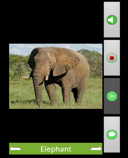 Animal Apps For Iphone