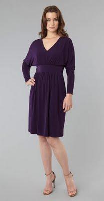 52fc1164a ... también hay vestidos cortos para las bodas veraniegas o para las muchas  citas que acompañan al evento de boda