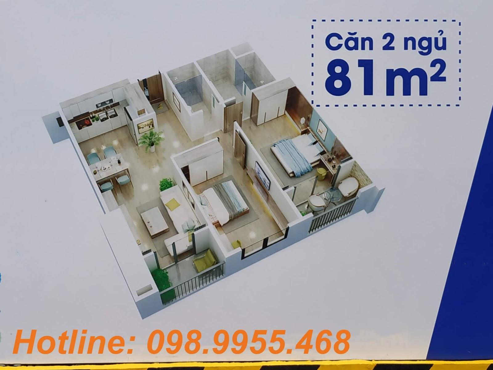 can-ho-3-phong-ngu-chung-cu-bid-residence
