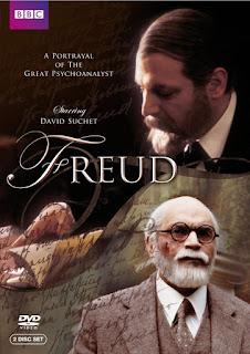 Ζιγκμουντ Φροιντ | Δείτε μεταγλωττισμένα Ντοκιμαντέρ online
