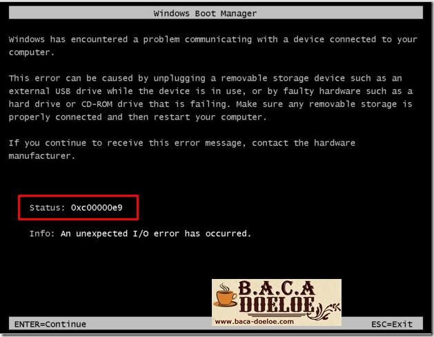 Cara mengatasi Error 0xc00000e9 pada Komputer PC Laptop Notebook, Info Cara mengatasi Error 0xc00000e9 pada Komputer PC Laptop Notebook, Informasi Cara mengatasi Error 0xc00000e9 pada Komputer PC Laptop Notebook, Tentang Cara mengatasi Error 0xc00000e9 pada Komputer PC Laptop Notebook, Berita Cara mengatasi Error 0xc00000e9 pada Komputer PC Laptop Notebook, Berita Tentang Cara mengatasi Error 0xc00000e9 pada Komputer PC Laptop Notebook, Info Terbaru Cara mengatasi Error 0xc00000e9 pada Komputer PC Laptop Notebook, Daftar Informasi Cara mengatasi Error 0xc00000e9 pada Komputer PC Laptop Notebook, Informasi Detail Cara mengatasi Error 0xc00000e9 pada Komputer PC Laptop Notebook, Cara mengatasi Error 0xc00000e9 pada Komputer PC Laptop Notebook dengan Gambar Image Foto Photo, Cara mengatasi Error 0xc00000e9 pada Komputer PC Laptop Notebook dengan Video Vidio, Cara mengatasi Error 0xc00000e9 pada Komputer PC Laptop Notebook Detail dan Mengerti, Cara mengatasi Error 0xc00000e9 pada Komputer PC Laptop Notebook Terbaru Update, Informasi Cara mengatasi Error 0xc00000e9 pada Komputer PC Laptop Notebook Lengkap Detail dan Update, Cara mengatasi Error 0xc00000e9 pada Komputer PC Laptop Notebook di Internet, Cara mengatasi Error 0xc00000e9 pada Komputer PC Laptop Notebook di Online, Cara mengatasi Error 0xc00000e9 pada Komputer PC Laptop Notebook Paling Lengkap Update, Cara mengatasi Error 0xc00000e9 pada Komputer PC Laptop Notebook menurut Baca Doeloe Badoel, Cara mengatasi Error 0xc00000e9 pada Komputer PC Laptop Notebook menurut situs https://baca-doeloe.com/, Informasi Tentang Cara mengatasi Error 0xc00000e9 pada Komputer PC Laptop Notebook menurut situs blog https://baca-doeloe.com/ baca doeloe, info berita fakta Cara mengatasi Error 0xc00000e9 pada Komputer PC Laptop Notebook di https://baca-doeloe.com/ bacadoeloe, cari tahu mengenai Cara mengatasi Error 0xc00000e9 pada Komputer PC Laptop Notebook, situs blog membahas Cara mengatasi Error 0xc00000e9 pada Komputer PC Laptop