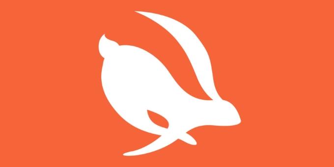 Turbo VPN – Unlimited Free VPN v2.2.4 [AdFree] APK