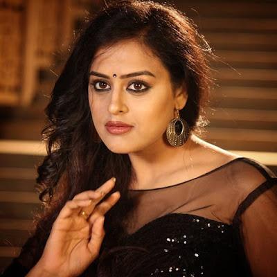 yamini singh bhojpuri actress