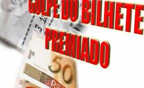 Mulher cai no golpe do bilhete premiado e perde R$MIL em Arapongas