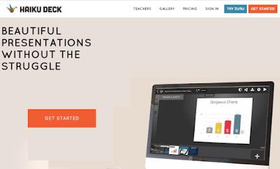 Aplikasi Membuat Presentasi Selain PowerPoint - 7