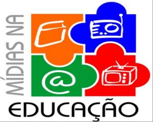 Especialização em mídias na educação