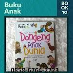 Percetakan Buku Anak 085867642723 Media Pembelajaran Anak
