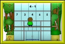 http://www.fun4thebrain.com/subtraction/windowSub.swf