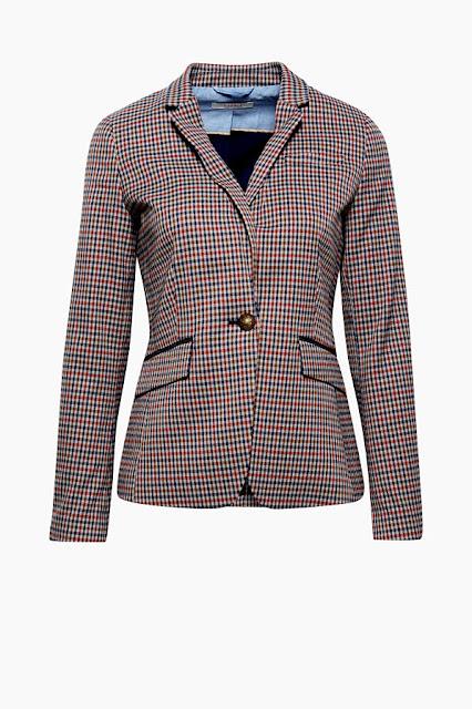 http://www.esprit.de/damen-blazer-anzuege/winterlicher-blazer-mit-klassischem-karo-107EE1G007_270
