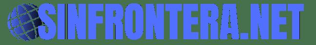SinFrontera.net
