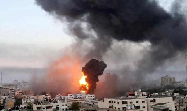 Israel é atacado pelo Líbano e retalia foguetes: 'Vamos responder às ameaças'