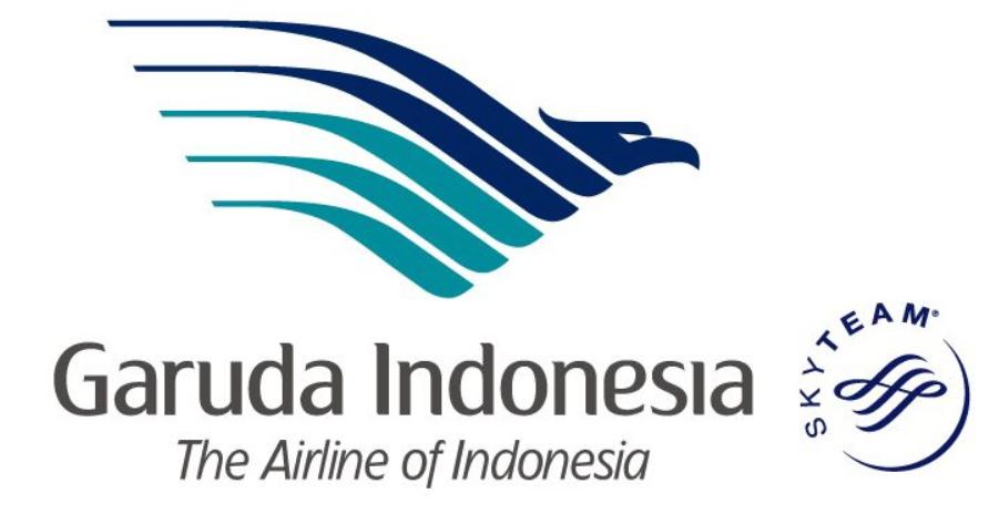 Lowongan Kerja BUMN di PT Garuda Indonesia