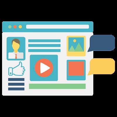 www-how-to-start-a-blog-com-au-logo