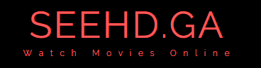 Seehd.ga | Watch now the Best TV shows and Movies