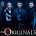 Berendelték a The Originals ötödik évadát