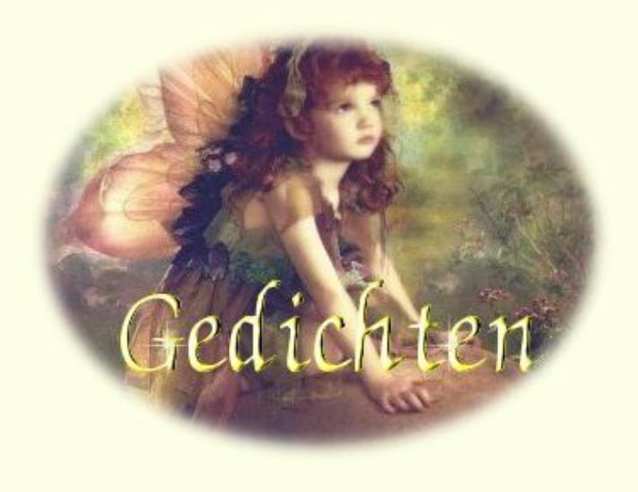 In Memoriam Nicolien Geurts Gedichten