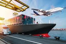 شركة نقل عفش من الرياض الى المغرب 0530709108 أرخص شحن من السعودية للمغرب