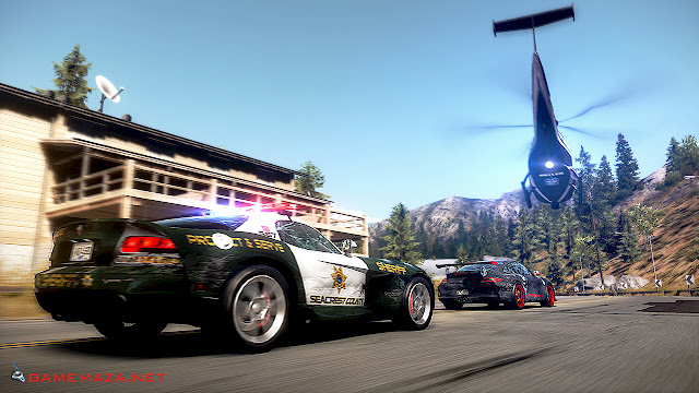 NFS-Hot-Pursuit-Game-Free-Download