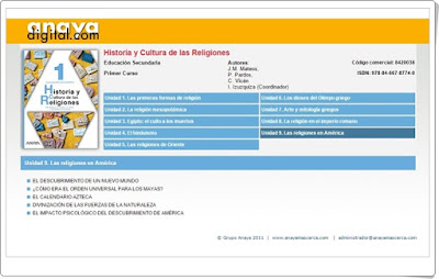 http://www.edistribucion.es/anayaeducacion/8420038/unidad_09.html