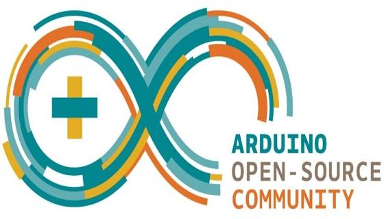 Download arduino ide