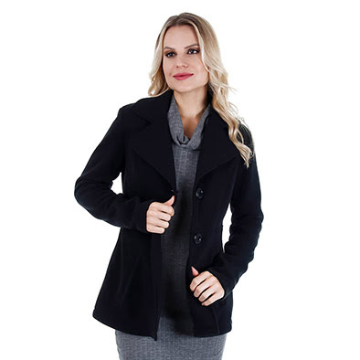casacos-femininos-na-loja-passarela