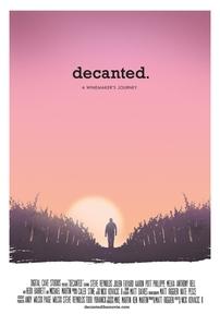 Decanted. (2016) ταινιες online seires xrysoi greek subs