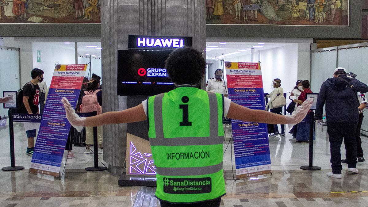 MEXICANOS SEGUROS VIAJAR SEGUNDO SEMESTRE 2021 02